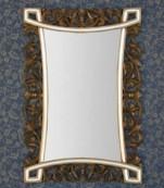Espejo fontenebleai