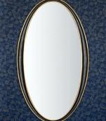 Espejo chic